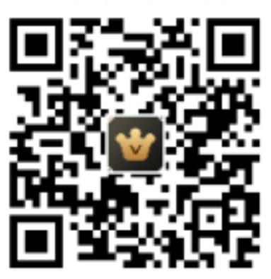 如何99元购买爱奇艺年会员vip,从哪个链接购买?