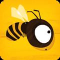 蜜蜂试玩iso