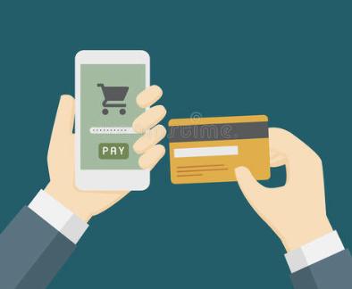 信用卡花呗自动回款二维码?这款APP可以助你实现