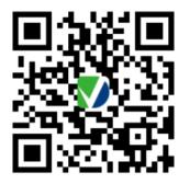 QQ截图20200331170257.png