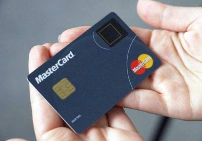 信用卡秒到账二维码没用了,下载APP刷卡还款也很方便