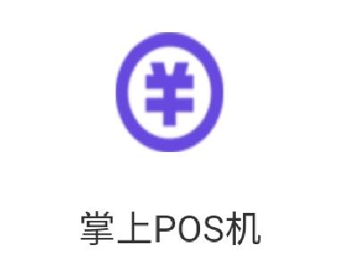 QQ截图20200525165324.png