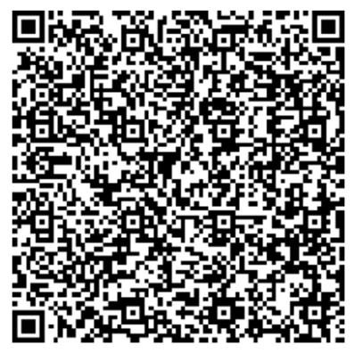 QQ截图20200701112754.png