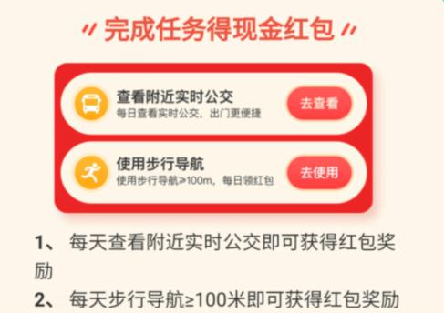 QQ截图20200708185213.png