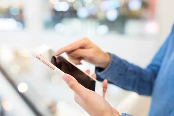 手机挣钱APP有哪些,最好的软件是?趣闲赚APP。