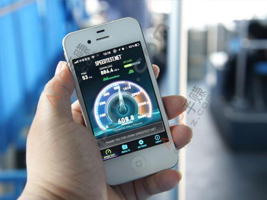 用手机网上赚钱快又靠谱的APP有哪些?