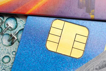 财小神代理中心推广拿底薪?信用卡刷卡代还项目