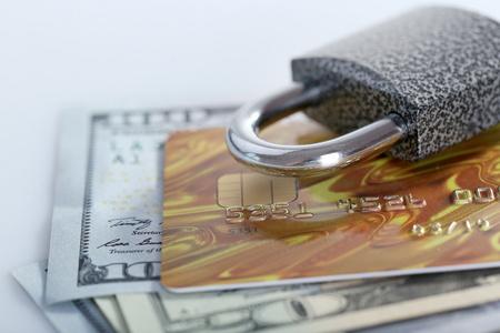 手机稳定赚大钱还是得靠推广,推广哪个APP最赚钱?