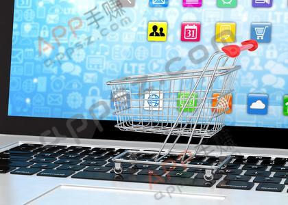 有什么软件可以把信用卡的钱刷出来?手机刷卡提现的软件