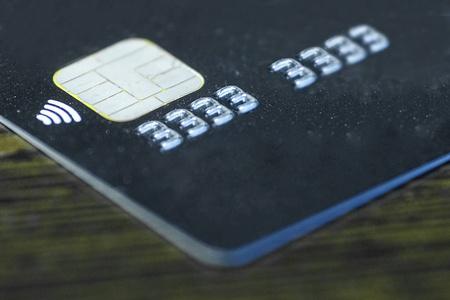 有没有类似卡邦科技app可以刷卡取现可以代还信用卡账单?有的,渔人码头app。