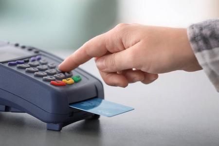 最新信用卡刷卡靠谱的app,代还信用卡靠谱的app