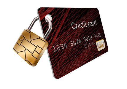 信用卡账单没钱还怎么办?用靠谱的代还软件
