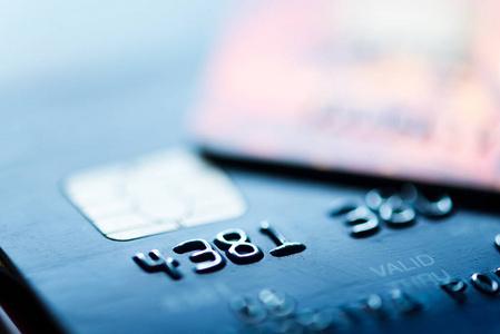 信用卡账单没钱还怎么正确处理?教你用剩余额度还款