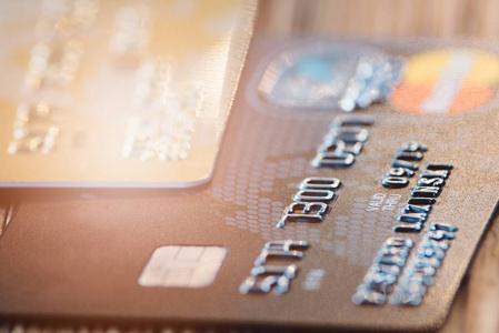一份必须掌握的信用卡还款技巧:循环还账单攻略