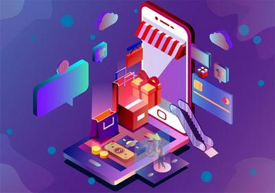 赚钱软件排行榜,排行第一第二的app推荐