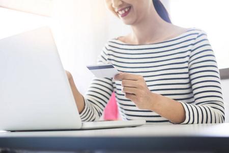 渔人码头信用卡刷卡还款软件跟财小神是什么关系?