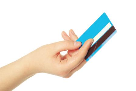 为什么很多平台不支持空卡代还?使用余额还款手续费更低