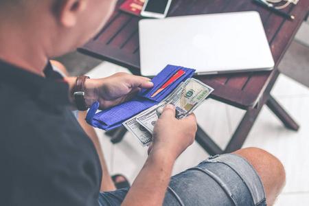 如何利用商家二维码信用卡提现?手把手教你如何操作!