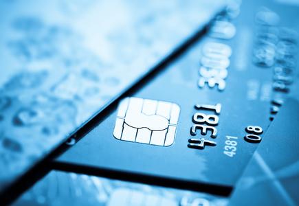 没钱还信用卡账单时,逾期是下下策,上上策是用app代还