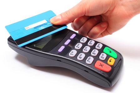 手机如何刷信用卡取现?务必安装这款软件才能实现