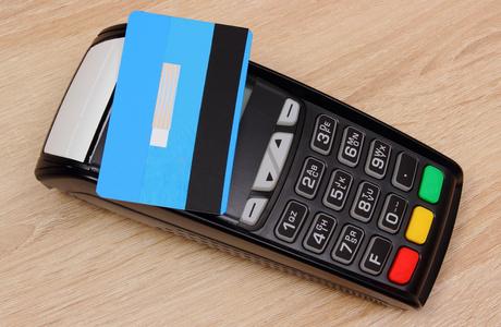 信用卡花呗自动回款(只需要一个回款码就可以实现)