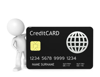 信用卡代还软件排行榜前2的app分享推荐【靠谱靠谱靠谱】
