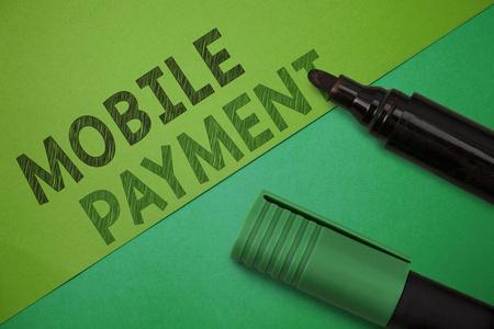 一款自用省钱(刷信用卡+代还信用卡),推广赚钱的无卡支付软件:耐思生活app。