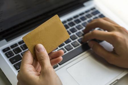 代还信用卡app是怎么操作?难易程度小学水平