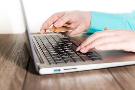 信用卡到还款日期但是没有钱还款怎么办?不用钱如何搞定账单?
