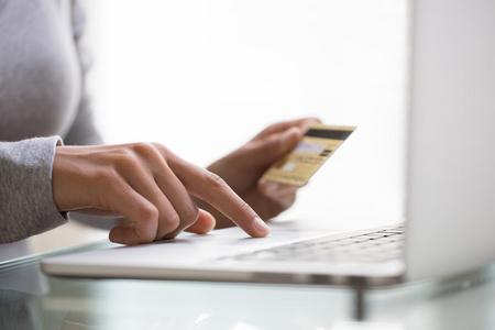 信用卡的钱怎么转到银行卡?能直接微信支付宝转账吗?