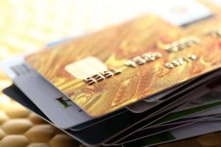 信用卡还款方式?不用本金还清账单是最佳还款方式