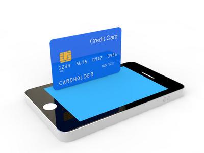 可以无卡取款吗?不带信用卡手机取现的方法