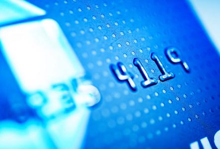 信用卡逾期还款怎么还【信用卡延迟一个月还款技巧】避免逾期