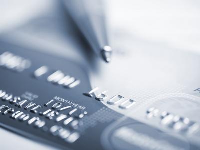 信用卡欠款还不起了怎么办?【无需协商使用软件代还自救方法】
