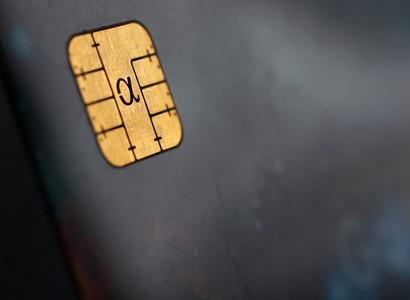 信用卡正确的取现方式:无利息手续费低全额取现
