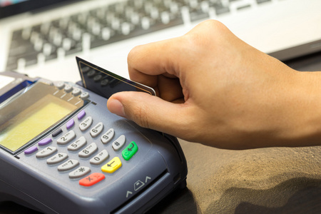 信用卡怎么转账到微信 ?支付宝?银行卡?