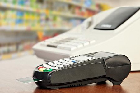 手机pos机软件哪个好用?手机pos机软件排行