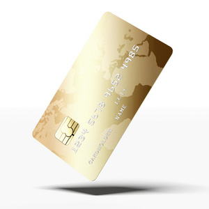 无pos机怎么刷信用卡?不用pos机信用卡怎么把钱刷出来