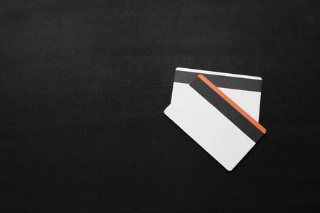 没pos机怎么刷出信用卡的钱?信用卡不用pos机怎么刷出来钱?