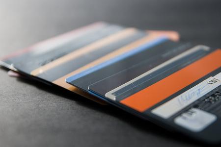 信用卡无卡支付app十大排名【前三名的app值得你拥有】