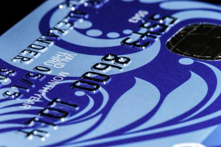 信用卡收款app哪个好?信用卡收款app哪个靠谱?