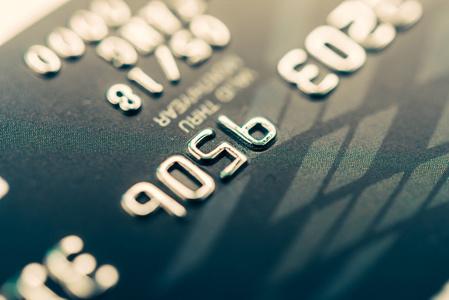 信用卡账单还不起了怎么办?信用卡不还会怎么样