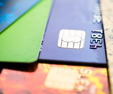 信用卡收款app哪个好?信用卡无卡收款app