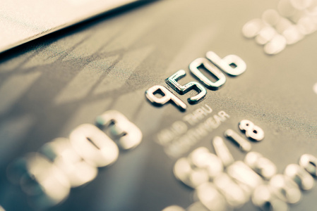 什么app可以刷信用卡里的钱?可以刷信用卡的app软件推荐