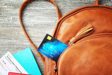 三张信用卡来回还5万账单?教你3张信用卡还款技巧