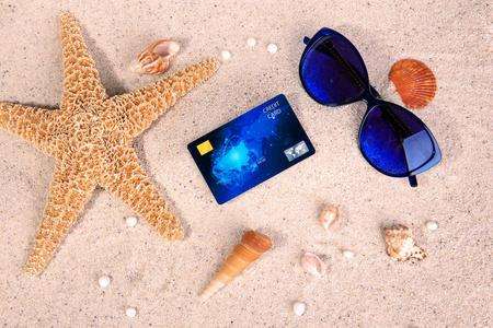 什么app支持信用卡收款?信用卡刷卡秒回款的软件推荐