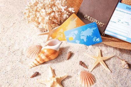 什么软件可以刷信用卡提现?刷信用卡提现APP这两款值得推荐