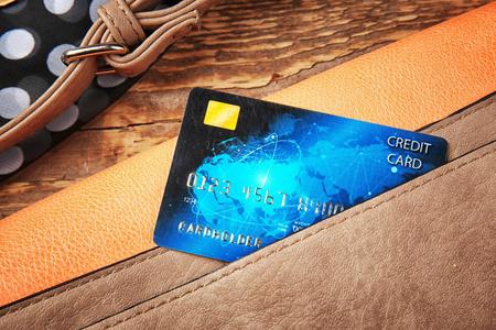什么软件可以提取信用卡现金?信用卡--刷卡app--银行储蓄卡