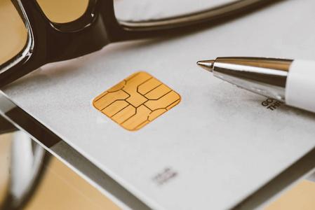 什么软件支持信用卡提现?这款APP刷卡提现排行第一的
