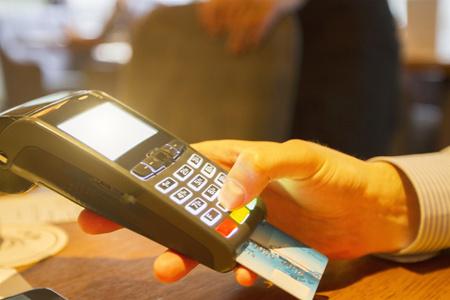 手机pos机软件哪个好?推荐两款可靠一点手续费低一点的